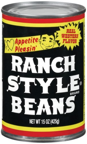 ranch-style-brand-beans-8-15-oz-cans