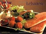 Lebanese (English): 1