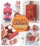 """Afficher """"Paquets cadeaux créatifs"""""""