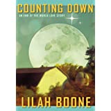 Counting Down (An End of the World Love Story)