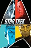 Star Trek: Countdown TPB (Star Trek (IDW)) J. J. Abrams