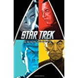 Star Trek: Countdown TPBby Orci Et Al