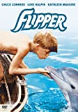 Flipper title=