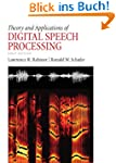 Theory and Applications of Digital Sp...