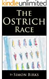 The Ostrich Race
