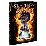 The Wind Through the Keyhole: A Dark Tower Novelby Stephen King