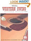 Mel Bay Western Swing Guitar Styles