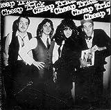 [ロック黄金期1977編]チープ・トリック/Cheap Trick