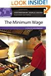 The Minimum Wage: A Reference Handboo...