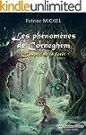 Les ph�nom�nes de Corneghem : L'espri...