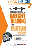 Ultimate Gt Weight Training For Triathlo