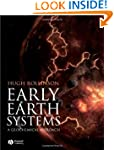 Early Earth Systems: A Geochemical Ap...