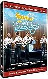 echange, troc Les Beach Boys