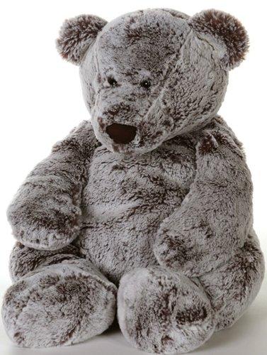 where can you buy esteban 15 inch soft stuffed teddy bear