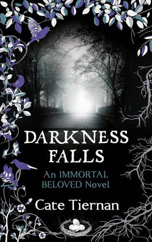 Darkness Falls