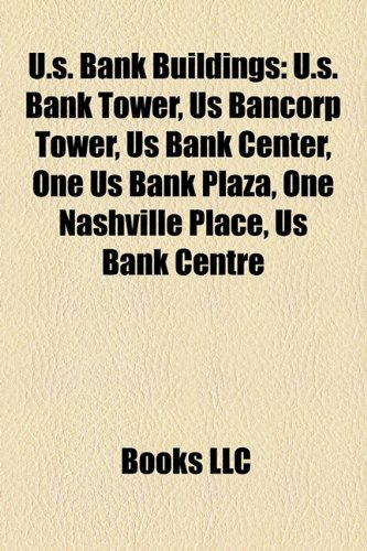 us-bank-buildings-us-bank-tower-us-bancorp-tower-us-bank-center-one-us-bank-plaza-one-nashville-plac