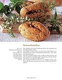 Gutes Brot: Genuss und Lebensfreude mit einer einfachen Delikatesse (Aus Liebe zum Landleben) -