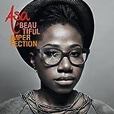 echange, troc Asa - Beautiful Imperfection