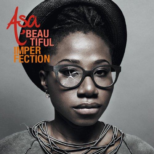Asa - Beautiful Imperfection - Zortam Music