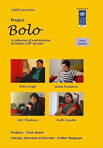 Project Bolo Betu Geeta Giti And Ruth Short Version Movie HD free download 720p