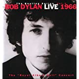 Bootleg Series Vol. 4 (140 Gram) [VINYL]by Bob Dylan