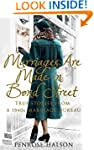 Marriages Are Made in Bond Street: Tr...