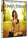 Hart of Dixie - Saison 1