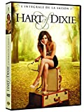 Image de Hart of Dixie - Saison 1
