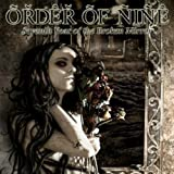 Seventh Year of the Broken Mirror by Order of Nine (2012-05-04)
