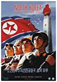 echange, troc North Korea: a Day in the Life [Import anglais]