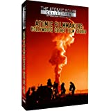 Atomic Filmmakers - Hollywoods Secret Film Studio