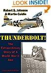 Thunderbolt!: The Extraordinary Story...