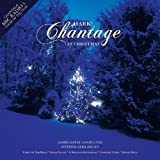 Hark! Chantage At Christmasby Chantage