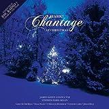 Hark! Chantage At Christmasby Chantage