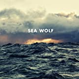 Sea Wolf – Old World Romance