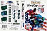 echange, troc World Cup Usa 94