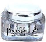 Shahnaz Husain Shahnaz Husain Platinum Ucs Recharge Cleanser, 40g