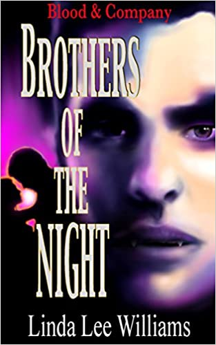 Night (book) - Wikipedia