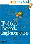 IPv6 Core Protocols Implementation (T...