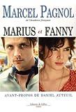 Marius et Fanny - Grand format