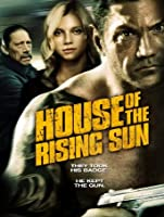 House of the Rising Sun [HD]