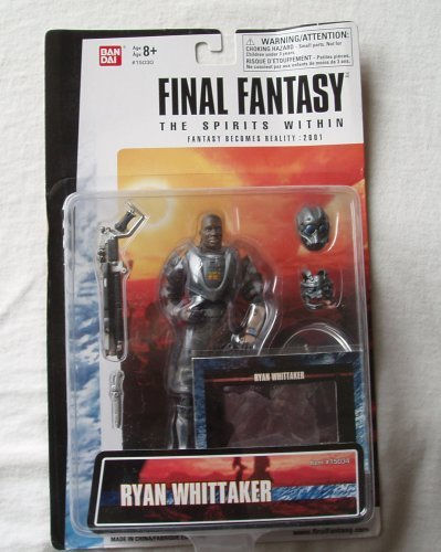 final-fantasy-the-spirits-within-action-figure-ryan-whittaker-by-final-fantasy