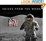 Voices from the Moon: Apollo Astronau...