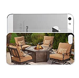 Iphone 5s Case Gardanfurnitufe Apartments Lowes Patio Furniture Clearance Sale