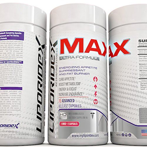 best-fat-burners-that-work-liporidex-max-weight-loss-supplements-appetite-suppressant-pills-increase