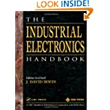 The Industrial Electronics Handbook (Electrical Engineering Handbook)