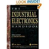 The Industrial Electronics Handbook (Electrical Engineering Handbook)