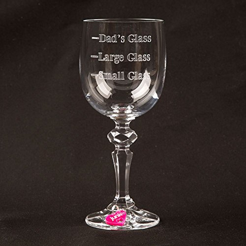 personalised-dads-wine-glass-daddy-fathers-day-keepsake-presents-free-wine-charm