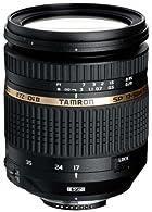 TAMRON SP AF17-50mm F/2.8 XR Di II VC B005E キヤノン用
