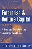 img - for Enterprise & Venture Capital: A Business Builder's and Investor's Handbook book / textbook / text book